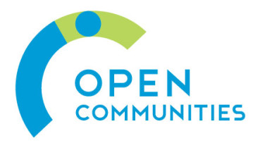 Open-Communities-logo