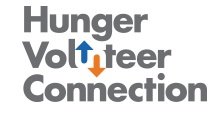 Hunger Volunteer Connection