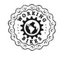 Working Bikes Logo
